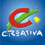 creativa in Dortmund