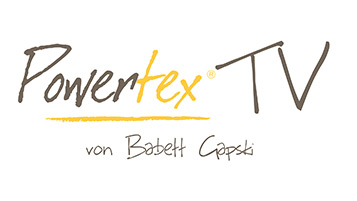 powertex exklusivvertretung deutschland powerprint gro h ndler online shop workshops. Black Bedroom Furniture Sets. Home Design Ideas